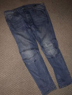 Gstar Jeans for Sale in Oxon Hill, MD