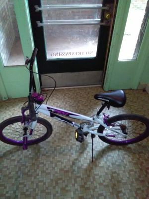 """Bicycle Corporation Of America 20"""" BMX for Sale in Washington, DC"""