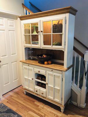 Wholesale Kitchen Cabinet And Bathroom Vanities For Sale