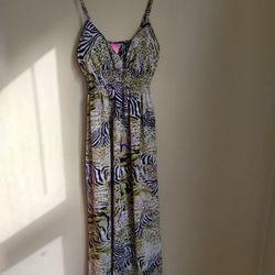 Women's Dress Size Small Thumbnail