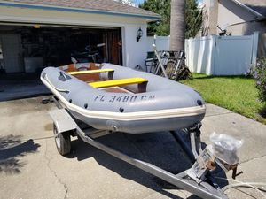 1989 AVON inflatable for Sale in Winter Park, FL