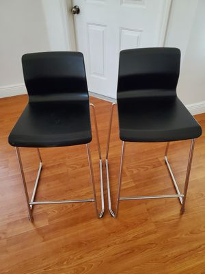 Astounding New And Used Stools For Sale In Doral Fl Offerup Pabps2019 Chair Design Images Pabps2019Com