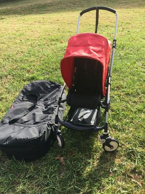 Bugaboo bee stroller for Sale in Silver Spring, MD