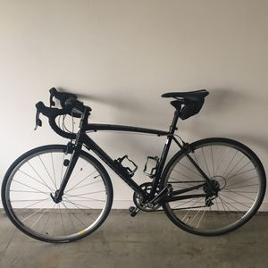 New and Used Specialized bikes for Sale in Flint, MI - OfferUp