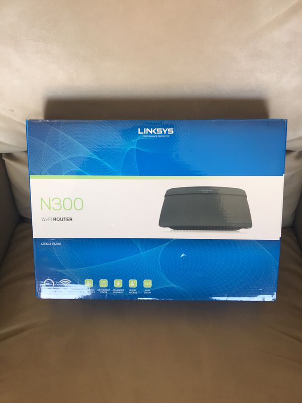 New and Used Routers for Sale in Visalia, CA - OfferUp
