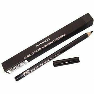 MAC Eyeliner Pencil for Sale in Fairfax, VA