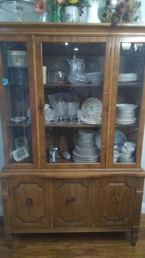 New And Used Antique China For Sale In Lexington Ky Offerup
