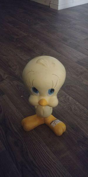 """Tweety bird 17"""" statue for Sale in Phoenix, AZ"""