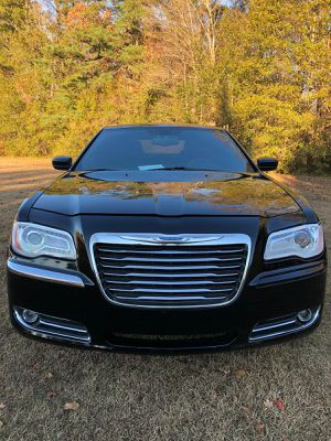 2013 Chrysler 300 for Sale in Apex, NC