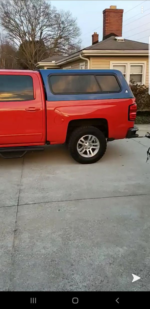 New and Used Camper for Sale in Anderson, SC - OfferUp