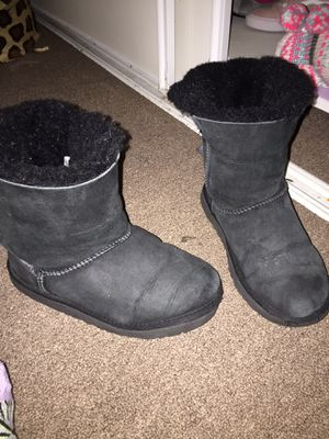 3ebb4f76291 New and Used Ugg for Sale in Worcester, MA - OfferUp