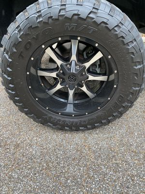 New And Used Stock Rims For Sale In Houston Tx Offerup Read our expert reviews and user reviews of the most popular offerup in houston area here, including features lists, star ratings, pricing information, videos, screenshots and more. stock rims for sale in houston tx