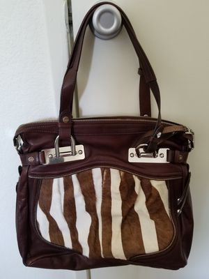 B Makowsky Purse For In Campbell Ca