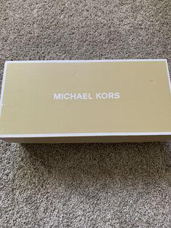 Micheal Kors shoes Thumbnail