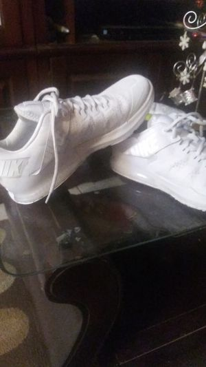 Nike shoes for Sale in Sherman, TX