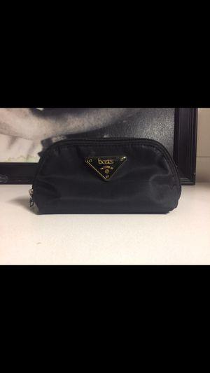 Basics Makeup Bag for Sale in Orlando, FL