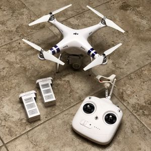 Used Drones For Sale >> New And Used Drones For Sale In Menifee Ca Offerup