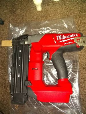 Nail guns for Sale in Elgin, IL