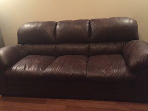 Incredible New And Used Sofa For Sale In Greensboro Nc Offerup Cjindustries Chair Design For Home Cjindustriesco