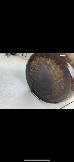 Zorza Glass Vase Thumbnail
