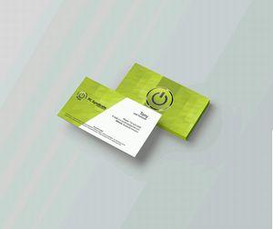 Business cards for Sale in Atlanta, GA