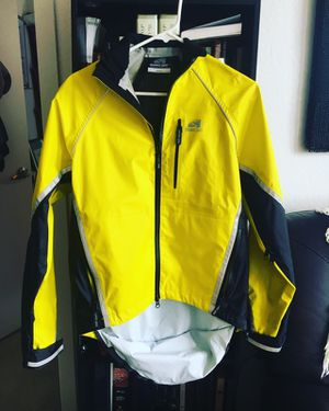 Women's Biking Jacket for Sale in Denver, CO