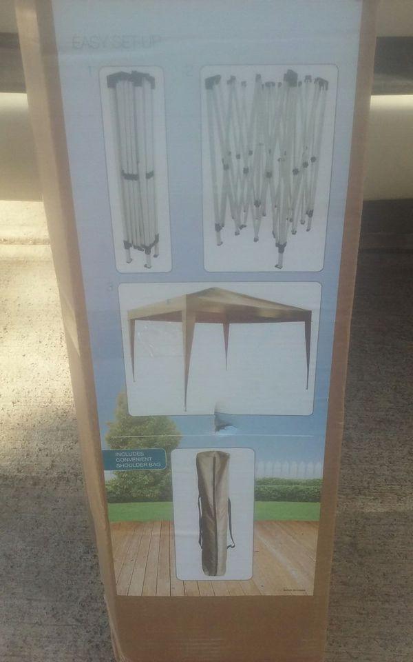 Sarasota Breeze Patio Furniture