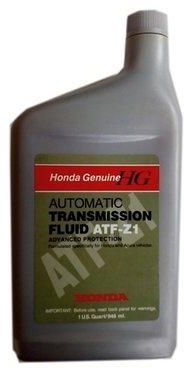 Cvt Atf Z 1 Automatic Transmission Fluid For In Mooresville Nc Offerup