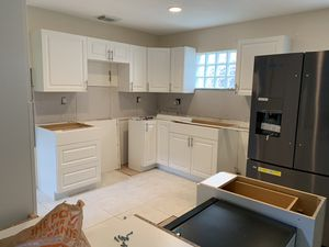 New And Used Kitchen Cabinets For Sale In Miami Fl Offerup