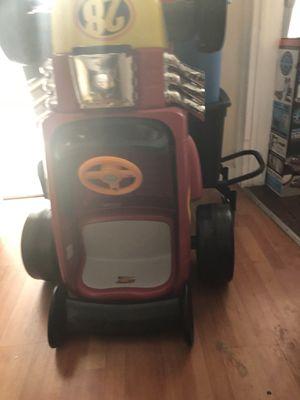 Disney Jr for Sale in Baltimore, MD