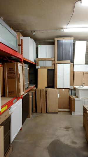 New And Used Kitchen Cabinets For Sale In Gilbert Az Offerup