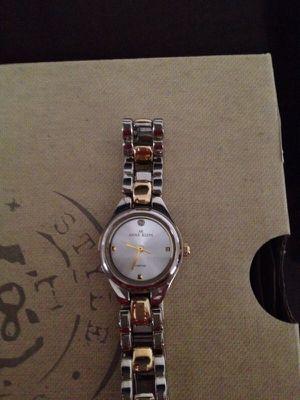 Anne Klein woman's watch for Sale in Laveen Village, AZ