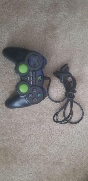 Shrek PS2 Controller for Sale in Washington, DC