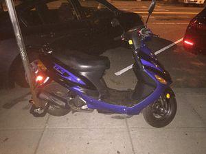 100cc dykon for Sale in Washington, DC