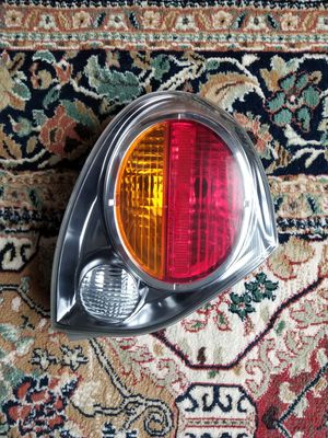 2003 Nissan Maxima GLE Driver side tail lamp for Sale in Leesburg, VA