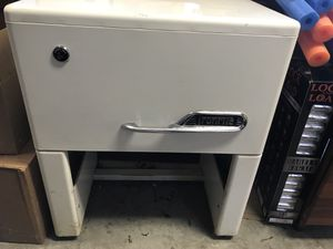 Ironrite Model 85 ironer for Sale in Harpers Ferry, WV