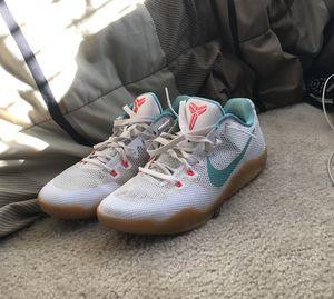 Nike Kobe Basketball Shoes for Sale in UPPR MARLBORO, MD