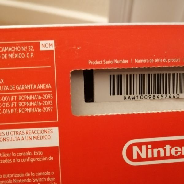 New and Used Super nintendo for Sale in Brea, CA - OfferUp