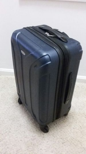 "SKYWAY 21"" CARRY ON CABINE LUGGAGE for Sale in Falls Church, VA"
