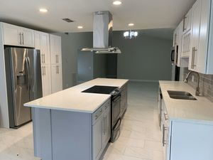 New and Used Kitchen cabinets for Sale in Orlando, FL - OfferUp