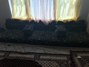 Sofa for Sale in Herndon, VA