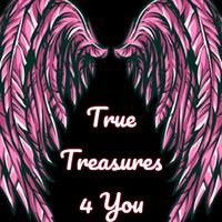 TrueTreasures