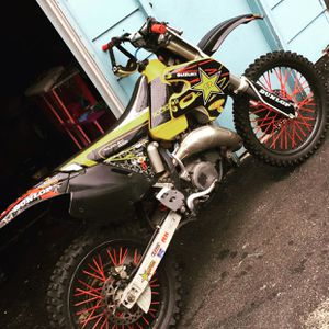 01 yamaha blaster project bike for sale in joliet il offerup