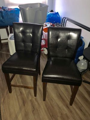 Bar stools for Sale in Gaithersburg, MD