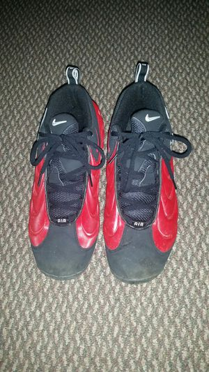 Nike Shoes Size 10:1/2 for Sale in East Riverdale, MD