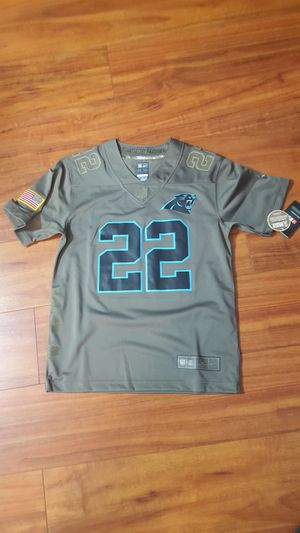 Jaguars youth Large for Sale in Philadelphia, PA