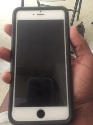Iphone6 plus for Sale in Washington, DC