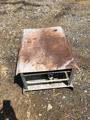 Propane heater for Sale in Martinsburg, WV