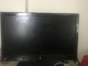 Flat screen for Sale in Columbus, OH