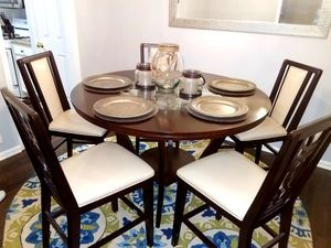 Rooms To Go Dining Room Table For Sale In Atlanta GA